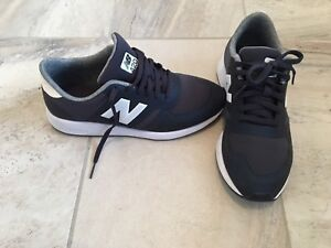 new balance homme montreal