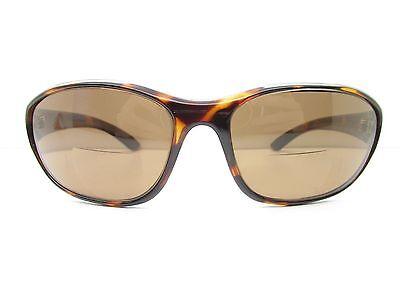 Bolle Mist 1184 Eyewear FRAMES 66-19-130 Tortoise Rectangle Sport TV6 33084