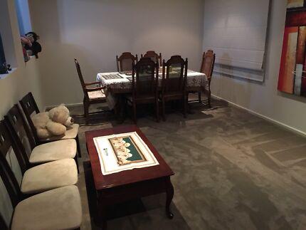 Room for rent in weetangera