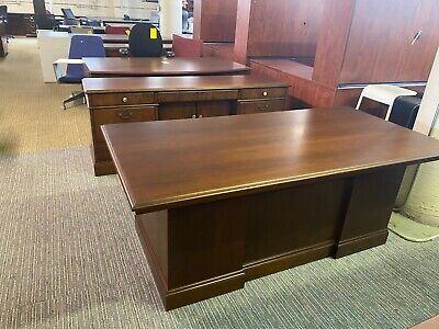 Desks Tables Executive Office Furniture, Matu Office Furniture