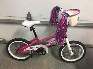 Norco Lil' Missy Bike