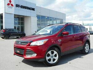 2013 Ford Escape LIMITED **CUIR**TOIT**BLUETOOTH**