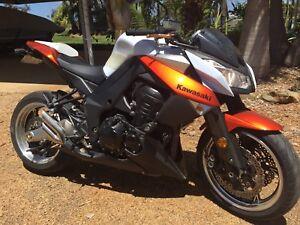 Wagga Wagga Region, NSW | Motorcycles | Gumtree Australia Free Local  Classifieds