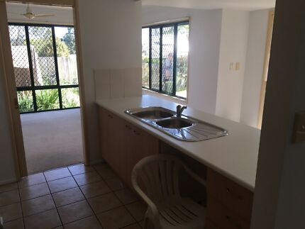 Town House 3 Bedroom, Glass House Mountains Maleny