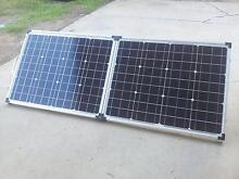 solar panel Dalby Dalby Area Preview