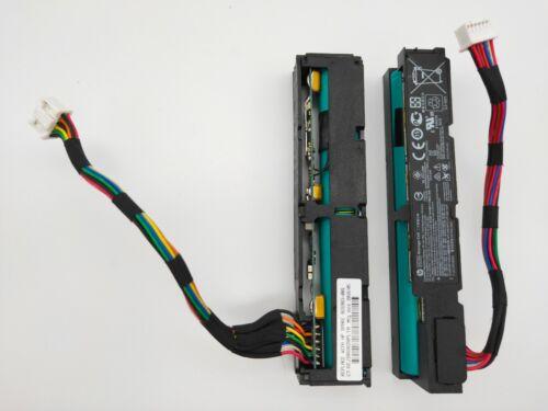 Original 815983-001 Gen9 FBWC Smart Array Battery Module For HP