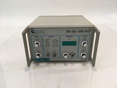Applikon Bio Sep Adi 1015 Bio Controller