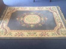 Rugs and Carpets Belmont Lake Macquarie Area Preview
