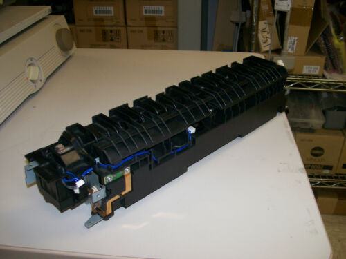 Minolta msp 3000 printer fuser