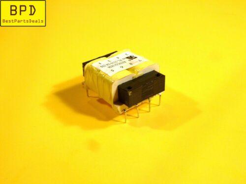 50/60 HZ Transformer FLAT/TRAN RENCO RL-2230-24-250