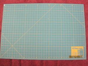 OLFA Cutting Board