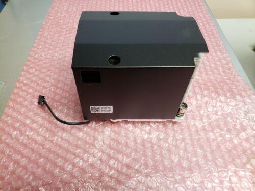 Genuine Dell Precision T3600 CPU Heatsink 1TD00