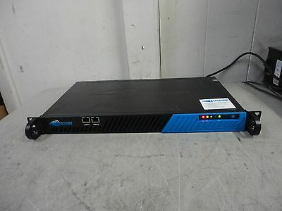 Barracuda Link Balancer 230  BARRACUDA BWB230a BNHW007 Barracuda Link Balancer