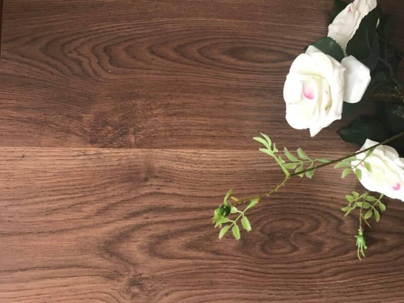 Montreal Oak Laminate Flooring Floors 80 Off Rrp Discount