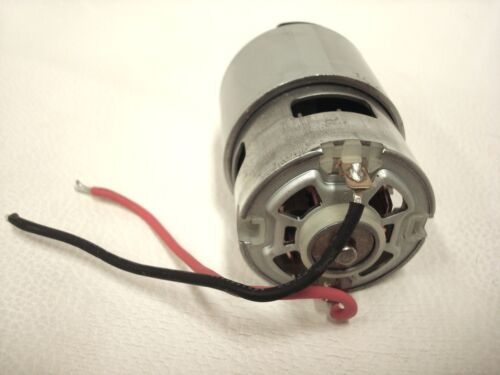 Bosch new genuine 34612 cordless drill 12v motor part for Bosch electric motors 12v
