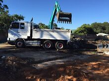 Earthmoving & Demolition Parramatta Parramatta Area Preview