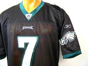 NFL Football Jerseys fb86bc5ee44