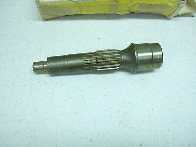 John Deere Hpfwa Rotating Block Shaft R42735-4020 4320 4520 4230 4430 4440