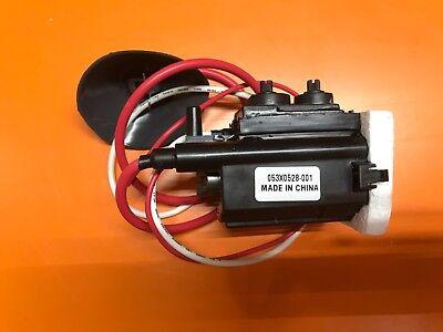 Wells Gardner K7000 Flyback Transformer arcade monitor chassis 053X-0528-001