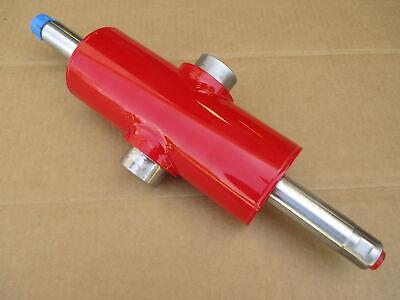 Power Steering Cylinder For Ih International 454 474 475 484 574 674 684 784 884