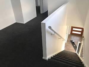New Carpet Installed - Winter Special Brisbane City Brisbane North West Preview