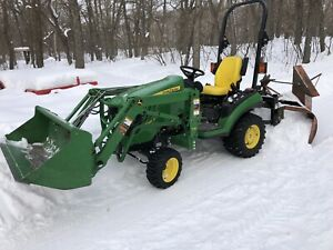 Snowblower wanted-30""