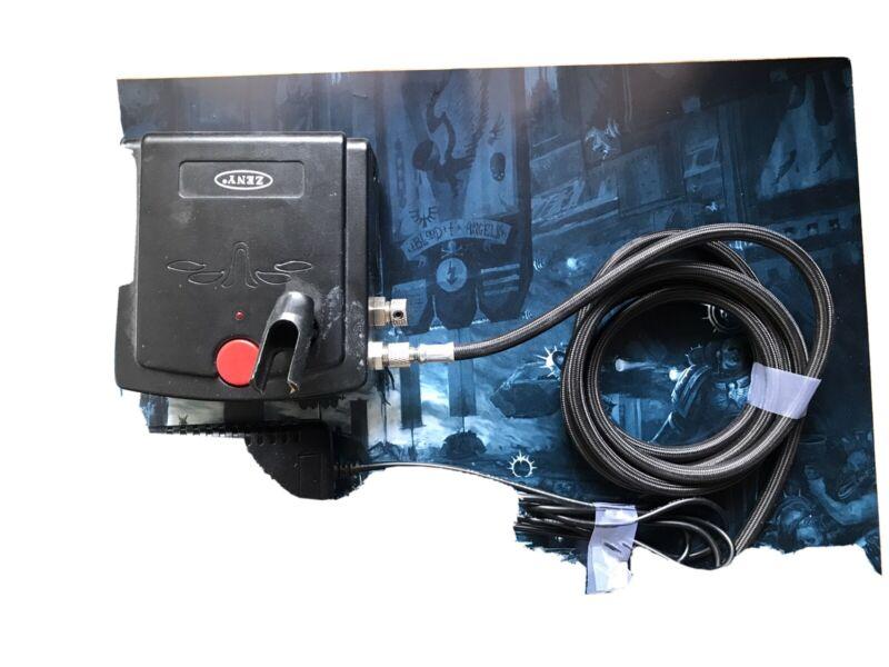 Seny Airbrush Compressor