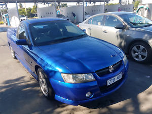 Wanted: Mechanical work to my ute