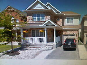 KANATA/STITTSVILLE: BDRM+OWN BATHRM in Nice Home SHORT/LONG Term