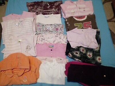 Baby Kleidung Paket Madchen Frühling  Gr 74 (Babys Frühling Kleidung)