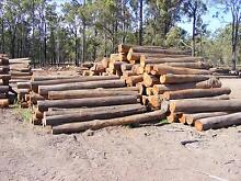 IRONBARK TIMBER SUPPLIES AND FIREWOOD Gowrie Junction Toowoomba Surrounds Preview