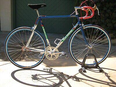 Eddy Merckx Corsa Extra Fahrrad Abziehbilder Transfers Aufklebe Set 7