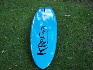 Surfcraft Racing Board Nippers. Woolgoolga Coffs Harbour Area Preview