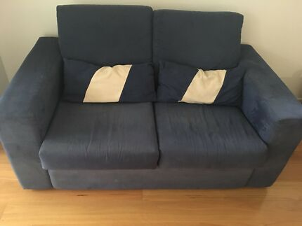 Used Furniture For Sale Gumtree Australia