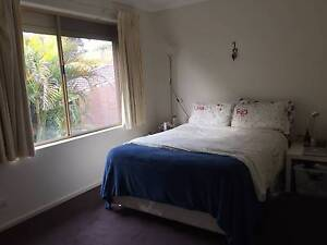 Furnished room in share house Perth Perth City Area Preview