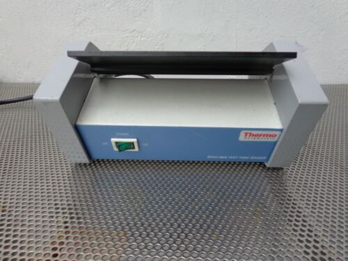 Thermo Scientific Speci-Mix Test Tube Rocker  M71015