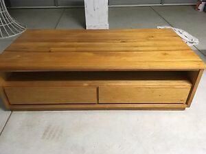 Freedom furniture Avenue coffee table - BRAND NEW Innaloo Stirling Area Preview