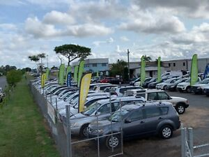 Affordable used cars/ rwc/ rego/ warranty/ finance Archerfield Brisbane South West Preview