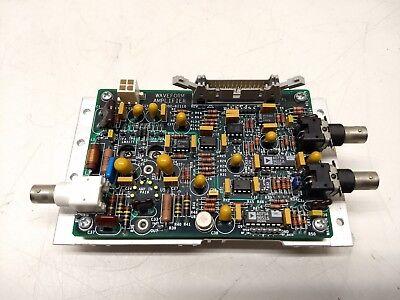 Thermo Finnigan Mass Spectrometer 96000-61110 Waveform Amplifier