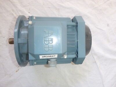 ABB M3AA090LB-4