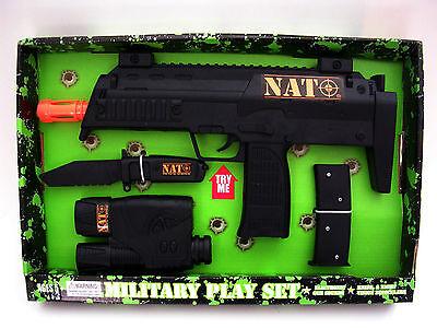 NATO ® 14