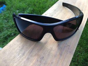 Oakley Batwolf men's sunglasses