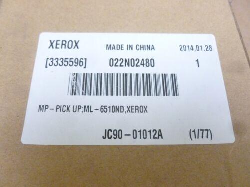 Xerox 022N02480 Xerox 4600 Pick Assembly MPT Tray 1