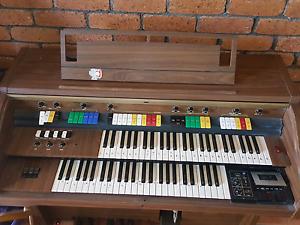 Kawai Organ Maroochydore Maroochydore Area Preview