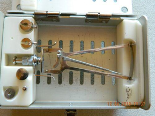 Storz E4754-1 Tonometer