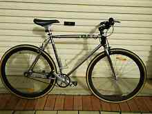 SE Bikes draft lite barely used McLaren Flat Morphett Vale Area Preview