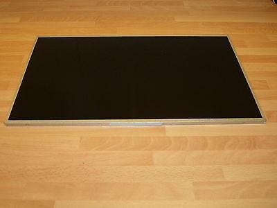 """15,6"""" LED Display für Packard Bell Easynote TK85 TK87 PEW91 gebraucht kaufen  Nagold"""