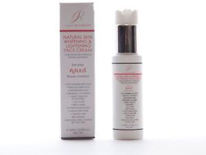 SKIN-WHITENING-LIGHTENING-PIGMENTATION-ROSACEA-SCAR-DARK-BLEACH-FACE-CREAM