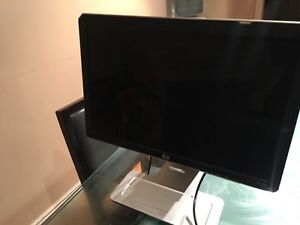 HP 22 Inch Monitor (Adjustable)