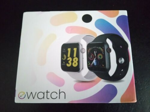 eWatch+MTK2502+Smartwatch.+Touch+screen%2C+1.54+HD+Display%2C+Bluetooth%2C+Supports+ca